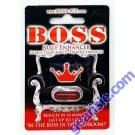 Boss Lion 9000 Male Sexual Enhancer Pill