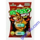 Burro 2 Power 550K Sexual Male Enhancement Capsules