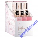 Cg Perfume Oil Pheromones 15Ct Display