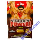 3 KO Solo Gold XT Super Strong Male Libido Enhancer Pill 2300 mg