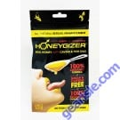 Honeygizer Sachets Real Honey