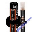 System Jo Aphrodisiac & Pheromone Men Breath Fresh Cinnamon 0.12 Oz