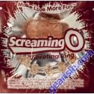 Screaming O Disposable Penis Vibrating Ring