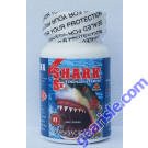 Shark 5K Triple Maximum Sexual Enhancement Pill Max Power For Male