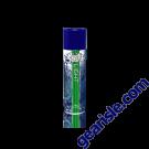Wet Light Liquid Lubricant Pure Water Based 3.5 Oz