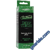 GoodHead Deep Throat Spray Mystical Mint 2 fl Oz 59ml