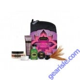 Kamasutra Lover's Travel Kit
