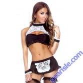 Maid to Order Costume Play PL1403