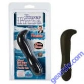 Power Probe 2 Speed Silicone Cal Exotic Novelties