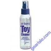 Universal Toy Cleaner Cal Exotic Novelties 4.30 Oz