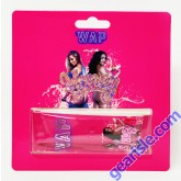 WAP 15g Honey Female Sensual Enhancement Sachet
