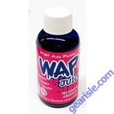 WAP 3000mg Female Sensual Enhancement Liquid Shot