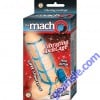 Cock Cage Blue Vibrating The macho