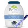 Be Tru Wellness Focus Drop 2oz