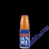 Gun Oil H2O Water-Based Lubricant 4 Oz