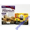 Special Edition Premium 2900mg Male Sexual Enhancement Pill