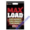 Max Load Male Enhancement 2 Tablets