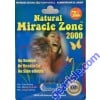 Miracle Zone 2000 Blue