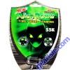 New Alien Power 55K Black Male Enhancement Pill