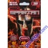 Red Spartan 3000 7 Days Pill Natural Formula Male Enhancer