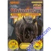 Rhino Power by 12 Premium Days 2500mg Male Enhancer