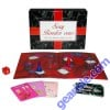Sexy Rendez Vous Romance Game For Two Players