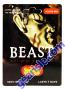Beast 41000 Male Sexual Capsule