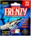 Feeding Frenzy Sex Pill