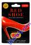 Red Shoe Female Sexual Enhancement pill