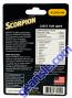 Scorpion 41000 Sex Pill