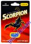 Scorpion 41000 MG Male Enhancement Pill