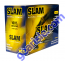 Slam Male Enhancement Pills