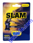 Slam 29000mg Natural Formula