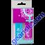 Spot On + Reverse Cream for Women 2oz Double Pack