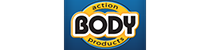 Body Action Products