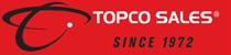 Tapco Sales