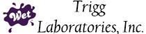 Trigg Laboratories, Inc.