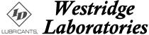Westridge Laboratories Inc